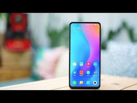 Xiaomi Mi9 Unboxing & Hands On|First Look, Review&full Specifications| By ABC. TECH