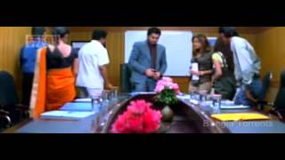 Hello Memsaheb   Bangla Kolkata Movie   YouTube MP4