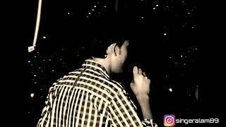 Gambar cover Live Singing - Main Agar Kahoon | Sonu Nigam | Shreya Ghosal | Om Shanti Om |