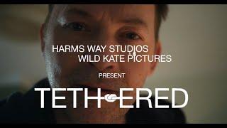 TETHERED [Short Film] - JGE MUSIC