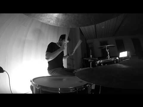 Sigala, Ella Eyre, Meghan Trainor - Just Got Paid ft. French Montana (Drum Cover)
