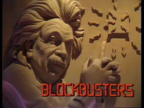 Blockbusters -  Series 1 Episode 1 - 29/08/1983 (HQ)