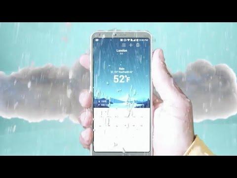 Apple leak, Galaxy