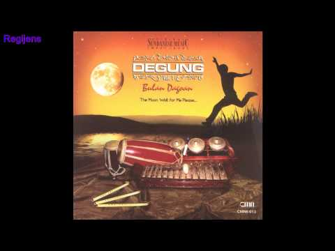 Degung sundanese music West java collection (full audio) HQ HD