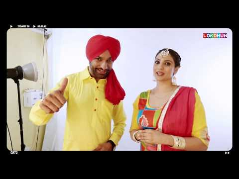"""KURMAIYAN"" (Poster Making) 
