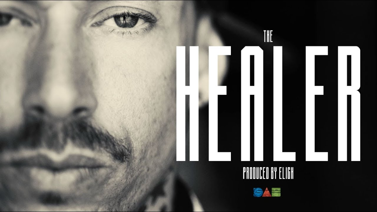 Download Eligh - The Healer