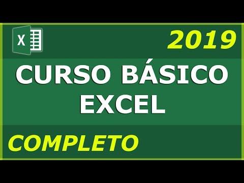 curso-bÁsico-de-excel---completo-2020