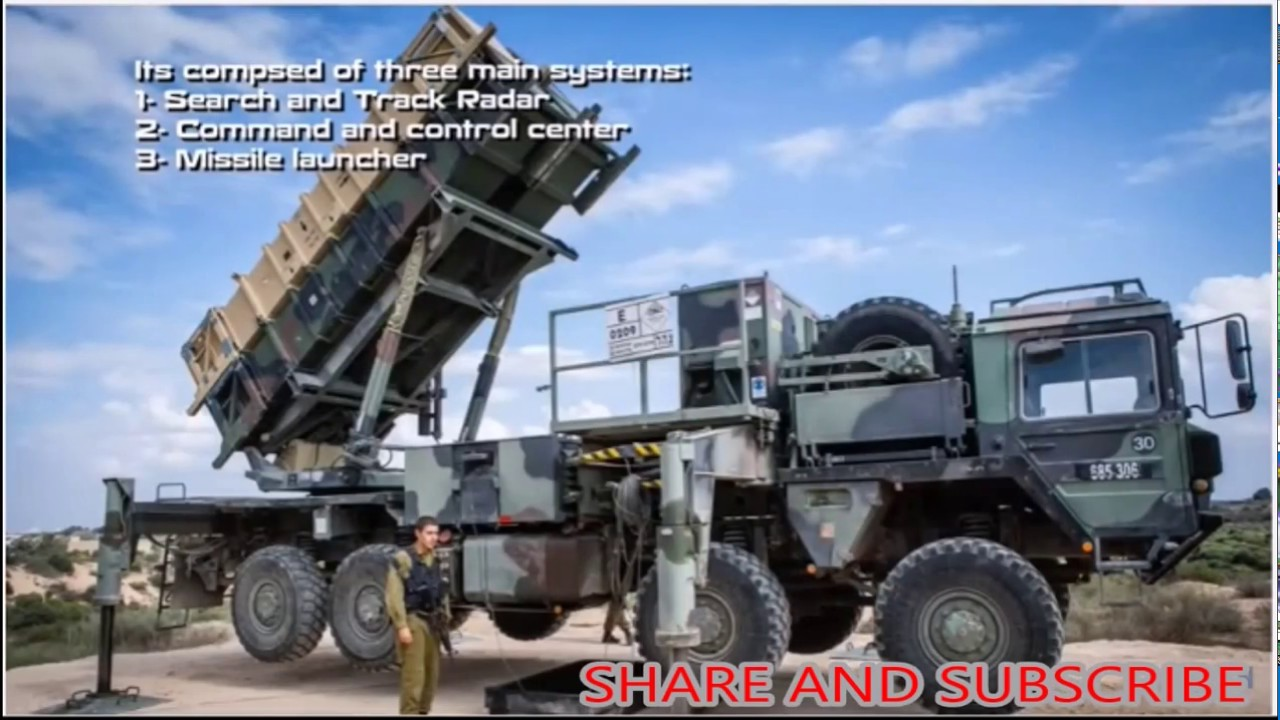 S 300 missile systems vs patriot - S 400 Vs Mim 104 Patriot S 400 Triumf Vs Mim 104 Patriot Tomahawk Vs S 400
