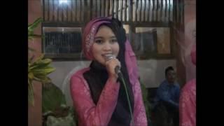 keren mc 3 bahasa khataman Akhirus Sannah ke-38  2016 pon pes An-Nawawi berjan purworejo