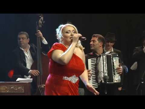 Viorica si Ionita de la Clejani Cele mai frumoase melodii 2018