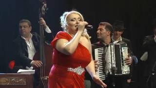 Descarca Viorica si Ionita de la Clejani - Cele mai frumoase melodii 2018