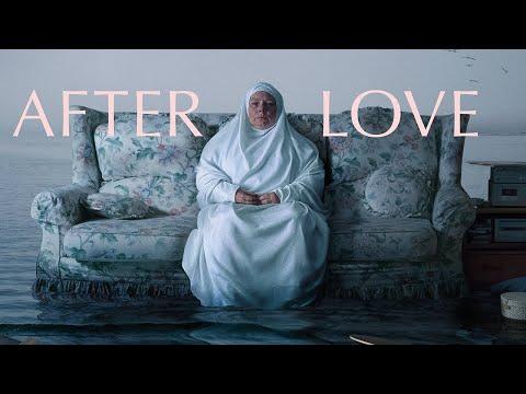 After Love teaser trailer   BFI