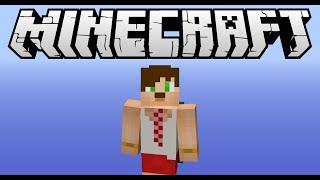 Minecraft Bloksuz Dünya Nasıl Yapılır ?