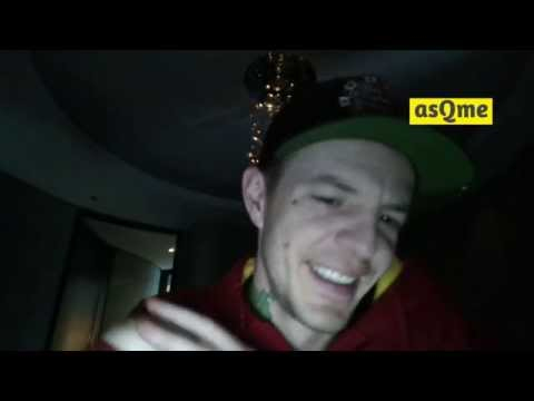 Deadmau5 listens to Boards of Canada, Tycho, and Aphex Twin