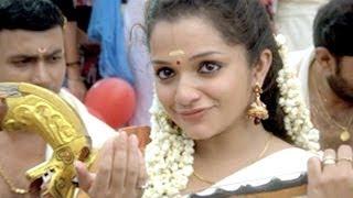 Sim Movie Teaser 2 HD | SIM  Malayalam Movie | Ann Augustine | Deepan | latest malayalam movies