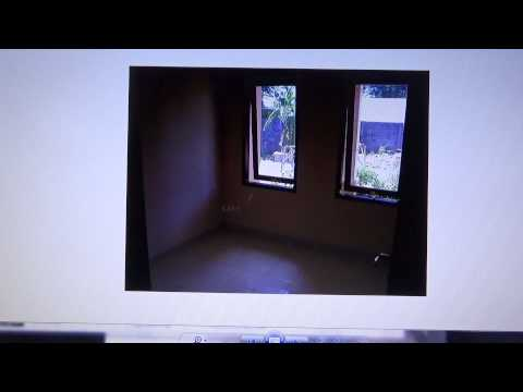 Townhome Remodel while i lived In jakarta indonesia