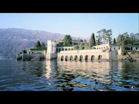 Lake Maggiore - Italy