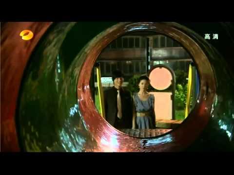 陽光天使第16集 Sunshine Angel Episode 16