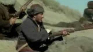 война армян в карабахе