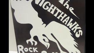 The Nighthawks - Rock