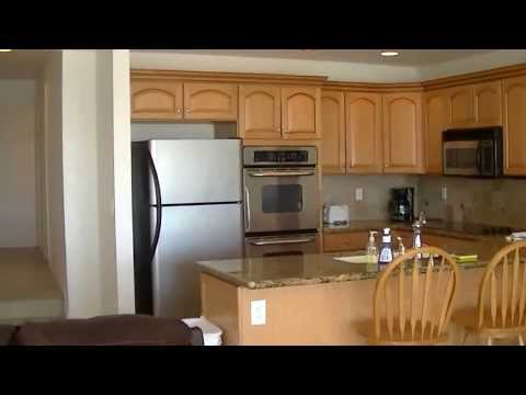 3907 A Seashore Drive, Newport Beach, California - Vacation House Rental