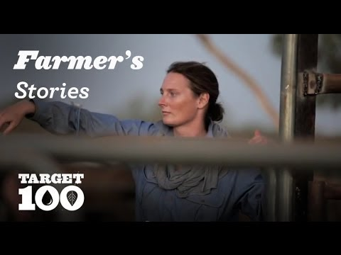 From City Life to Cattle Farming | Farmer Stories