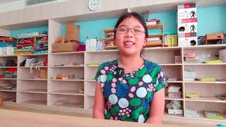 Publication Date: 2020-09-11 | Video Title: 北角衞理小學 - 生命教育工作簡介 (網上開放日 2020)