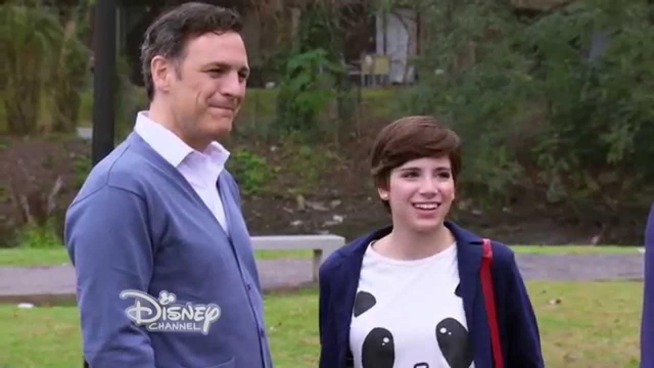 Download Violetta saison 3 - Premières minutes : Episode 68