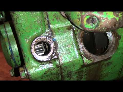 700r4 Shfiter Rod 437937 furthermore  also Index besides Watch further Quadrajet Carburetor Vacuum Port Diagram. on neutral safety switch adjustment