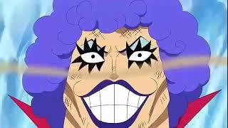 Trận chiến hay nhất lịch sử One-Piece.Nhạc remix cực chất