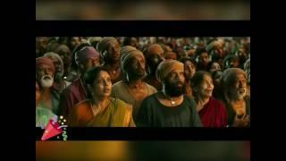 Baahubali 2: The Conclusion hd Saahore Baahubali