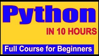Complete Python In Simple Way : Chapter - 1 || Language Fundamentals || by Durga Sir
