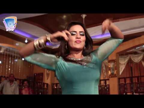Raza Raza Sanama by Yamsa Noor Full HD