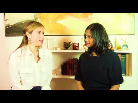 Kate Levy: The Real Story with Denise Jagroo