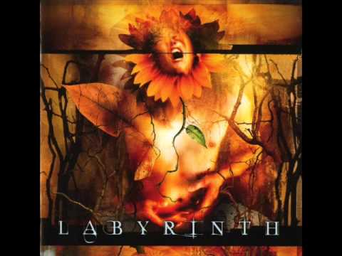 Labyrinth - Just Soldier (Stay Down)(Labyrinth 2003)