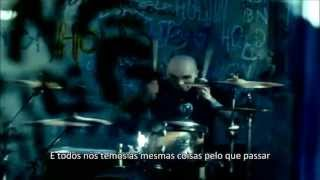 Good Charlotte - Hold On (Legendado)