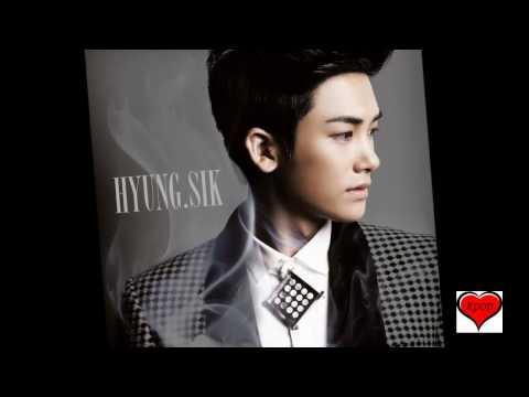 idol dating rumors kpop