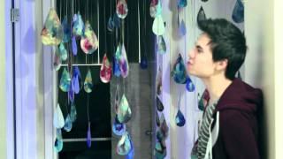 It Will Rain/Set Fire to the Rain - Sam Tsui