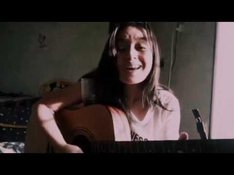 Despacito Versi Cewek Cantik Suaranya Merdu