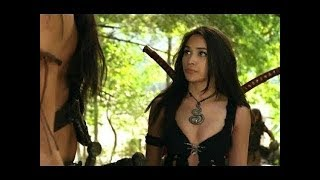 Best Action Movies 2017 !! New Sci Fi Movies Disney Kids Children Animation Movies @   YouTube