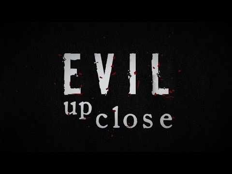 Evil Up Close - Season 2 Episode 14 ''The Blood Thirsty Killer: Mark Shirley''