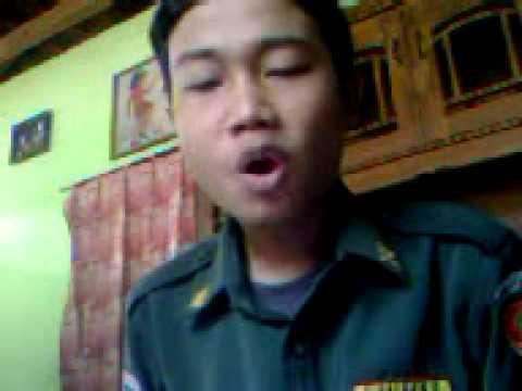 Skandal PNS Lampung