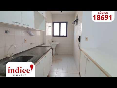 undefined do Apartamento - Apartamentos para locação, Jardim Palma Travassos, Ribeirão Preto. | Indice Imóveis