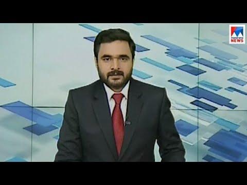 പത്തു മണി വാർത്ത | 10 A M News | News Anchor - Ayyappadas | December 24, 2017