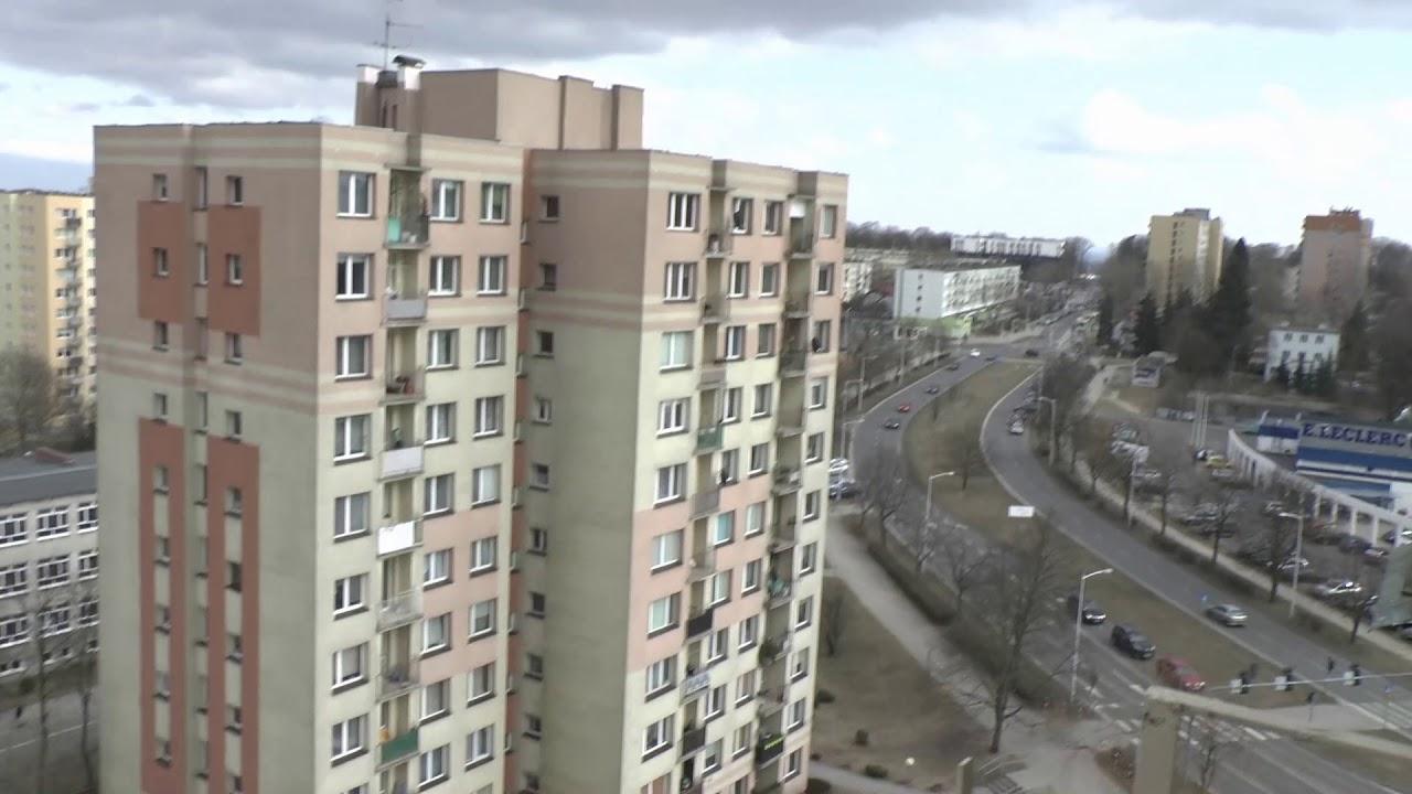 Nowy Dom Harcerza