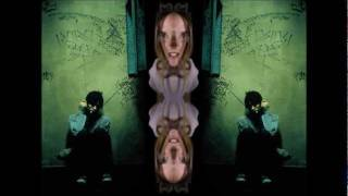Blackalicious - Beyonder