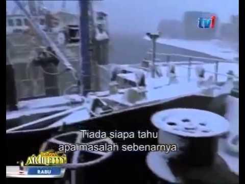 Rescue at Sea : Documentary on Shipwreck Rescu