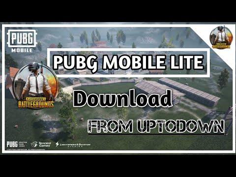 Pubg Mobile Lite Download By Uptodown - Hack Pubg Mobile