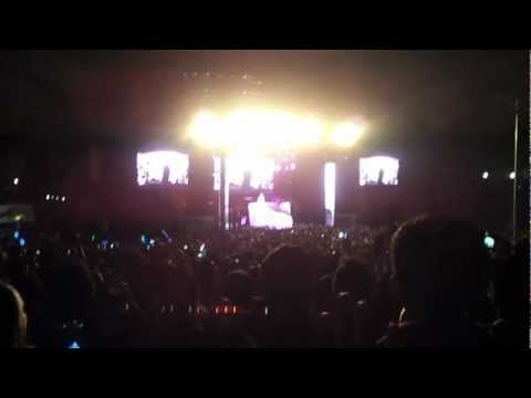 DASH BERLIN SIX FLAGS 2012 MAYO 5 VIVEONE