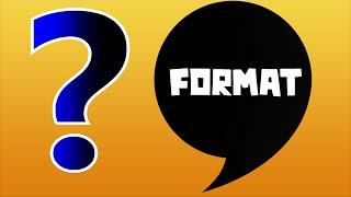 Bilgisayara Format Nasıl Atılır? Windows Kurulumu Nasıl Yapılır?